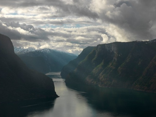 Aurland-Viewing-Bridge11-640x479