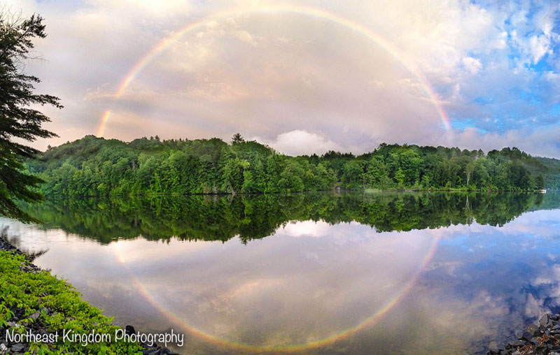full-circle-rainbow-reflection