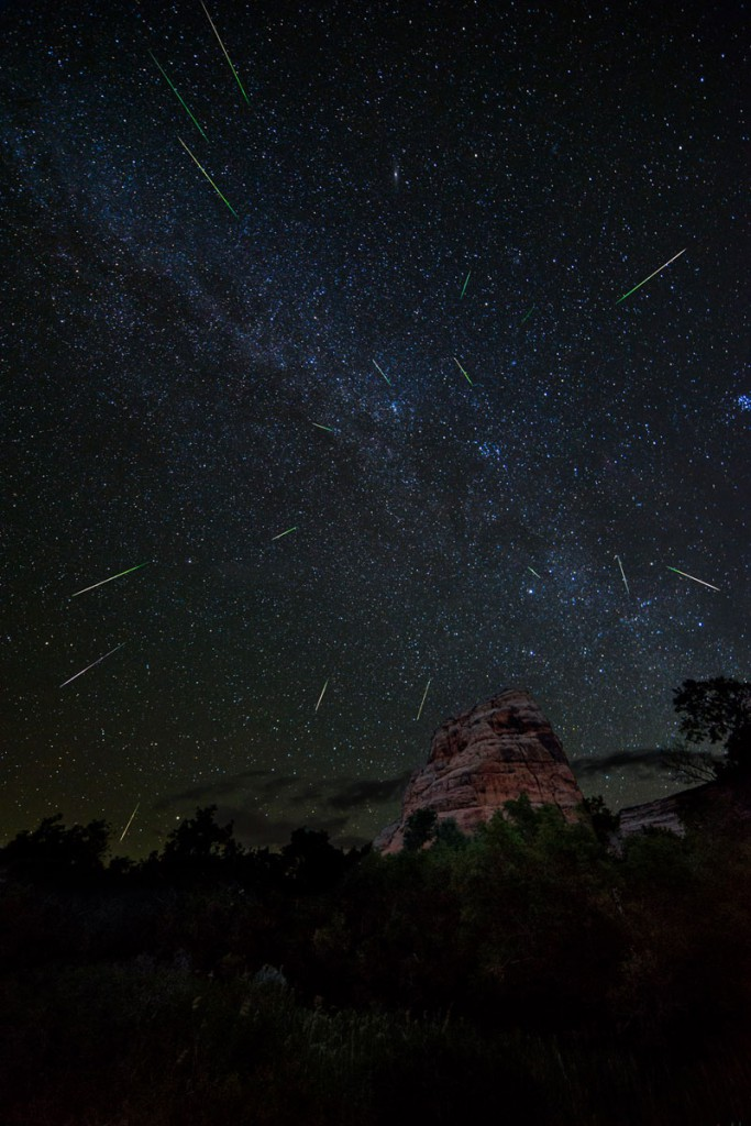 perseids-meteor-shower-2013