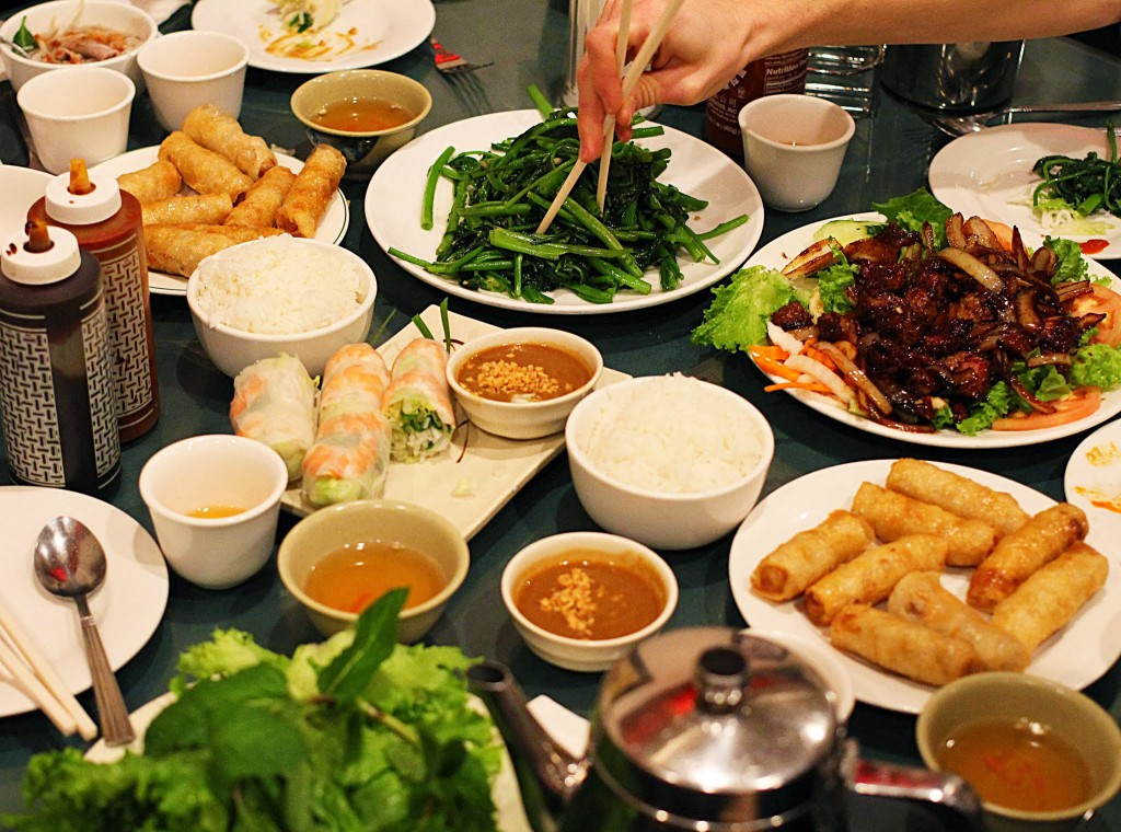 vietnamese-food