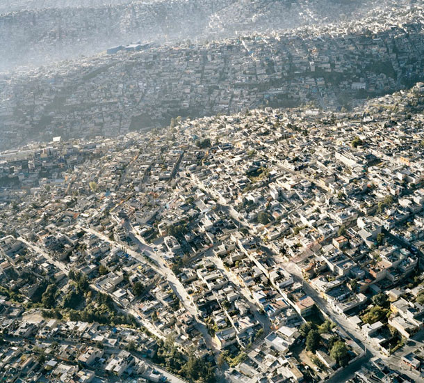 15-Amazing-Cities-Around-The-World-Viewed-From-High-Above-4