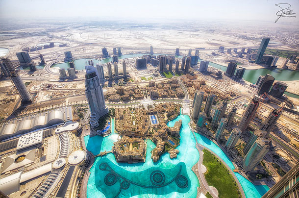 15-Amazing-Cities-Around-The-World-Viewed-From-High-Above-5