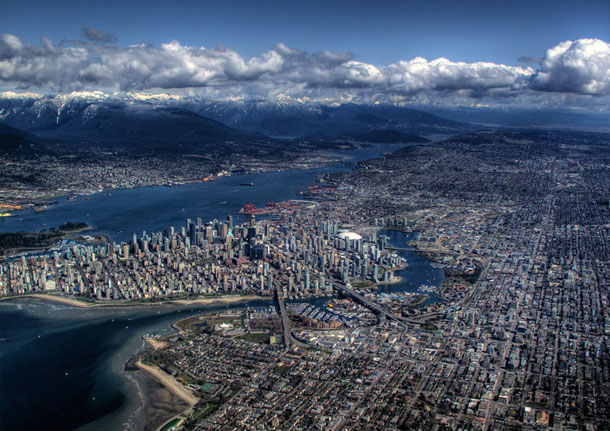15-Amazing-Cities-Around-The-World-Viewed-From-High-Above-6