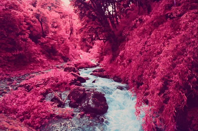 Infrared-Photography-of-Nepal-1-640x423