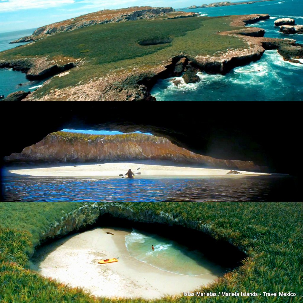 marieta-islands-travel-mexico