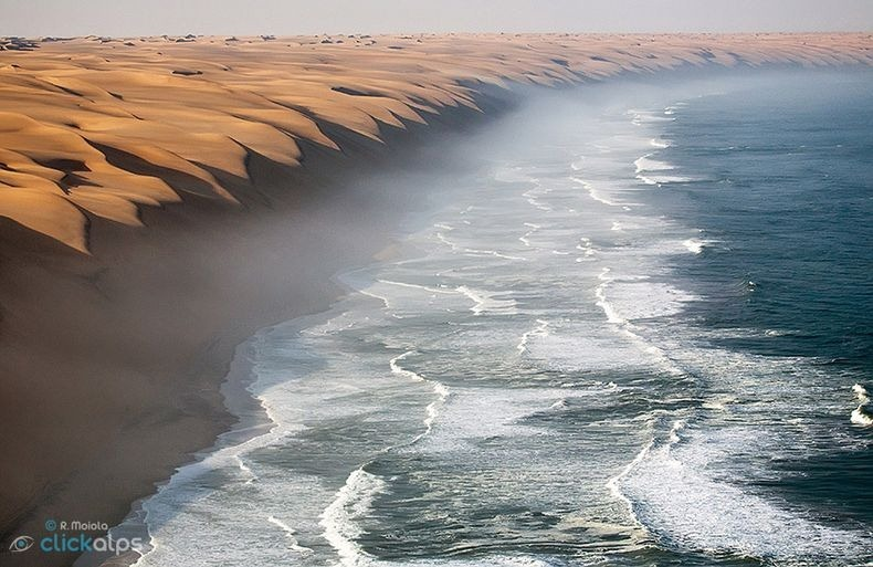 namib-desert-meets-sea-1[2]