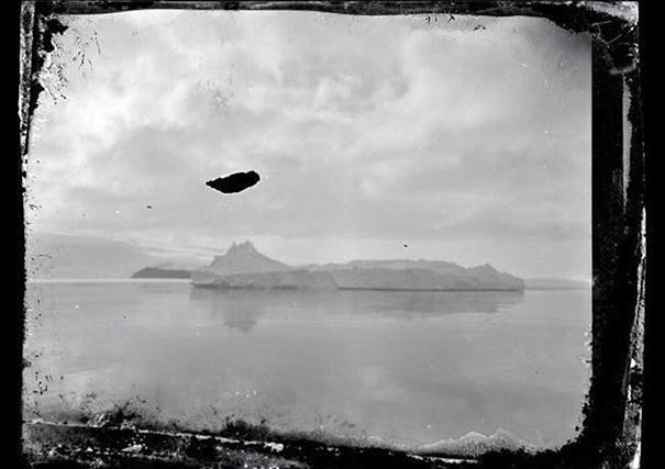 100-year-old-negatives-discovered-in-antarctica-4