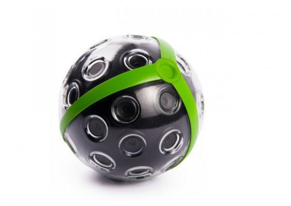 Panono-Panoramic-Ball-Camera1-600x424