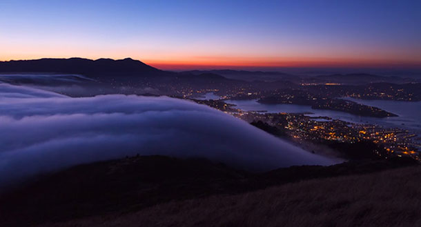 San-Francisco-Fog-by-Simon-Christen-2