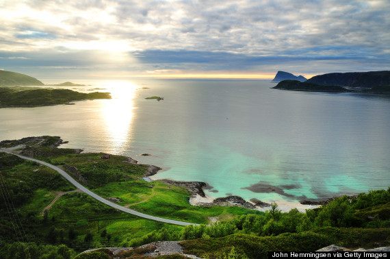 o-NORWAY-ISLANDS-570