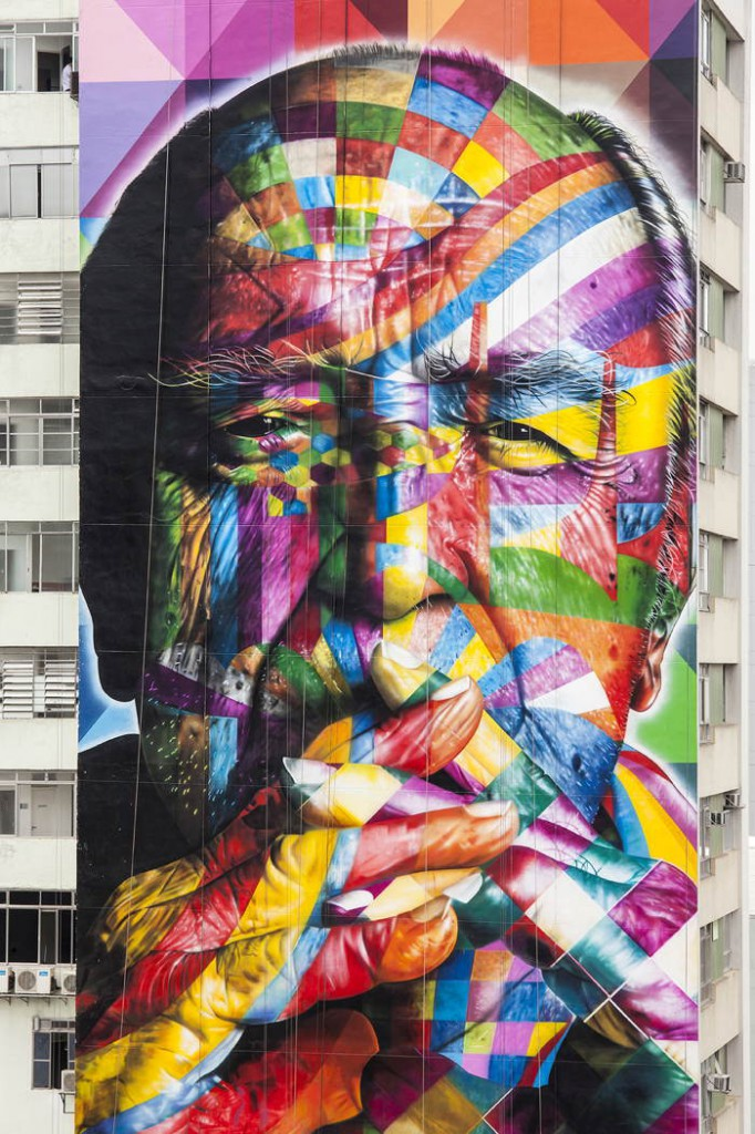 street-art-2013-technicolor-man