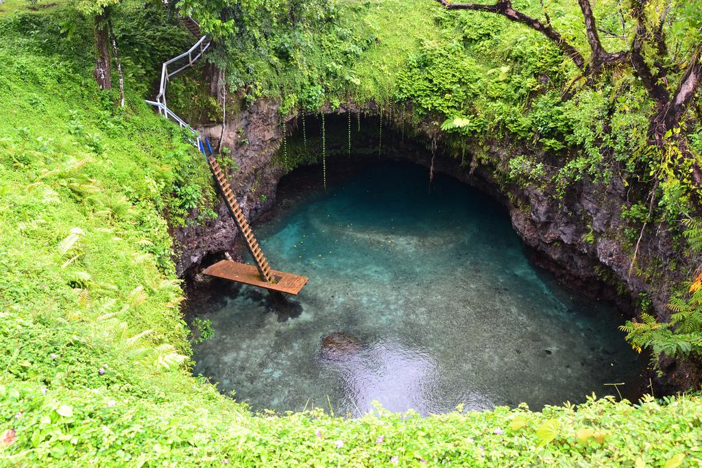 to-sua-trench-1