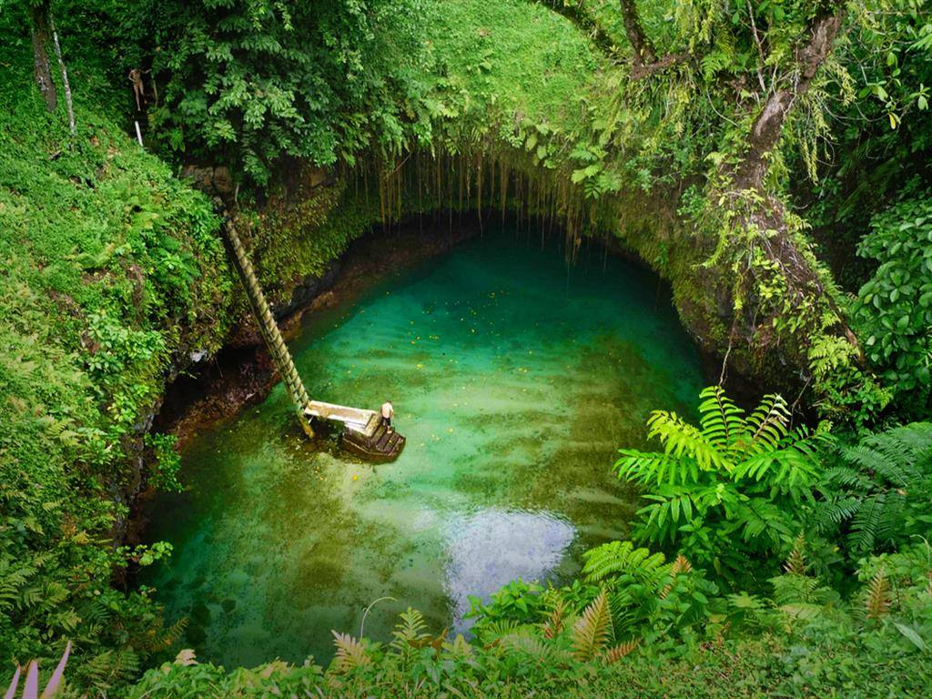 to-sua-trench-2