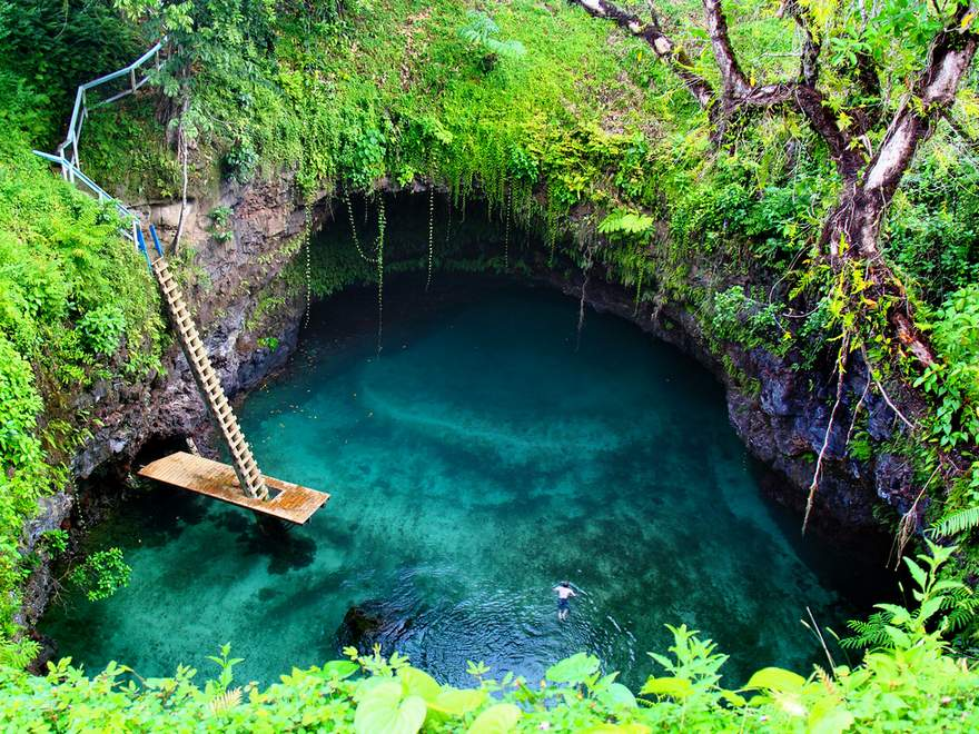 to-sua-trench-3