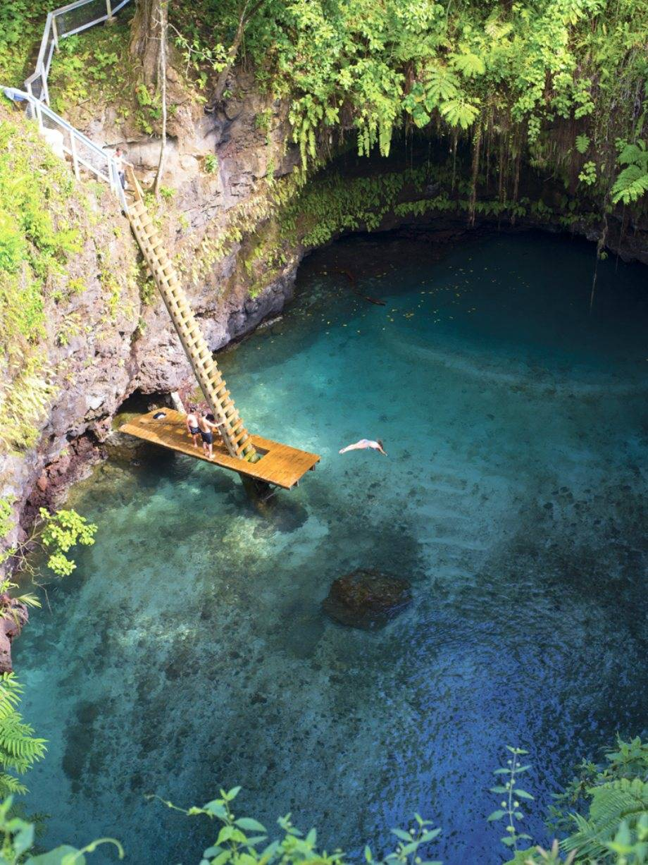 to-sua-trench-4
