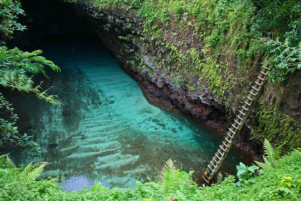 to-sua-trench-5