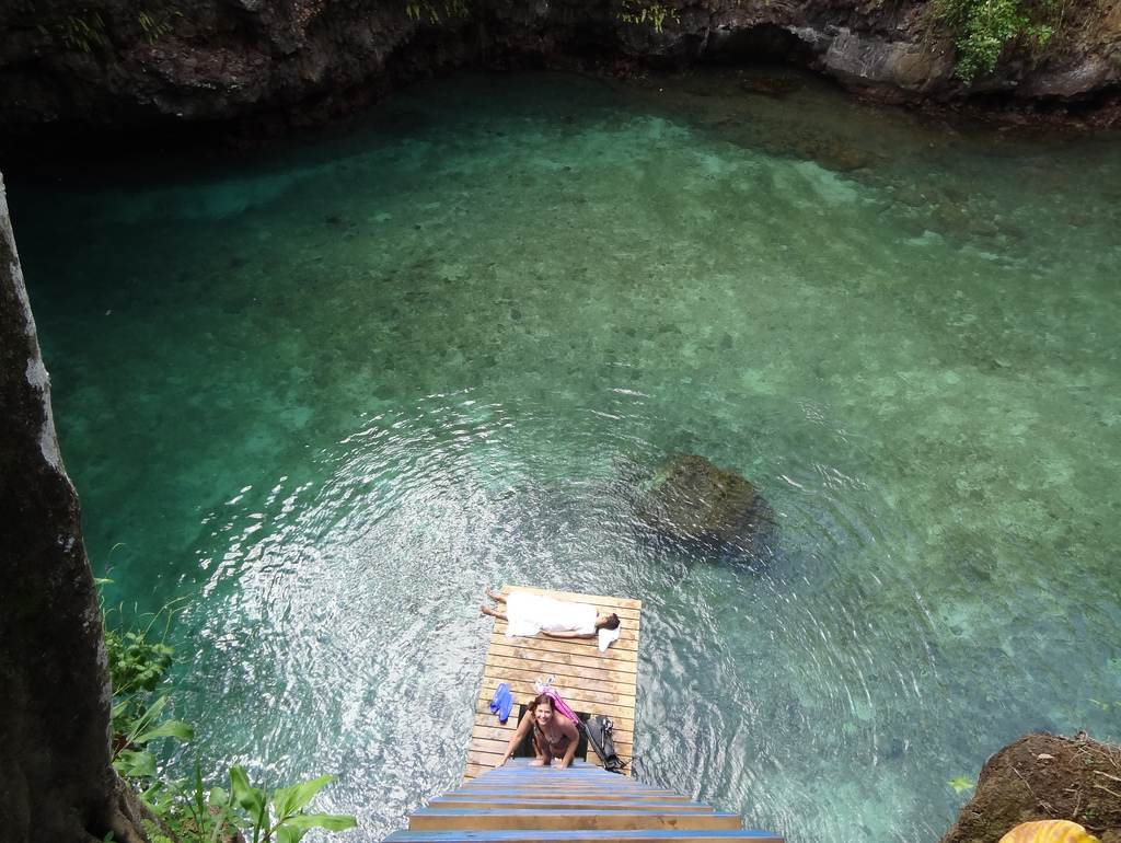 to-sua-trench-7