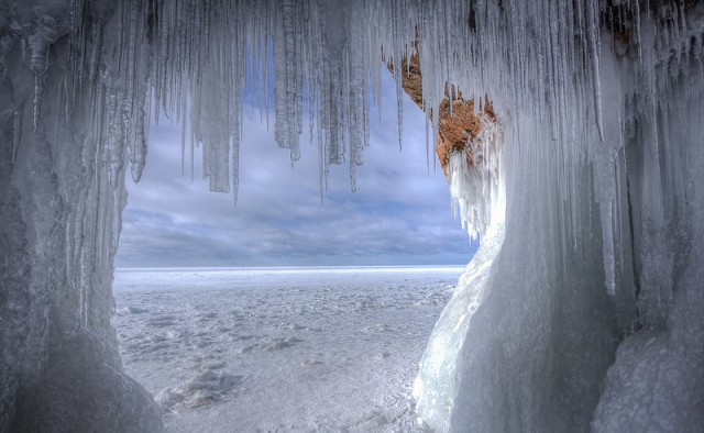 Frozen-Vision-2-Kelly-Marquardt-640x394