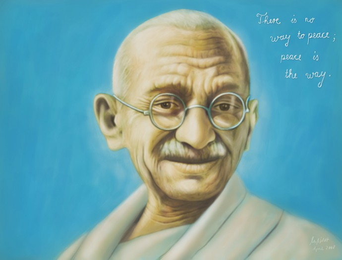 mahatma-gandhi-citation