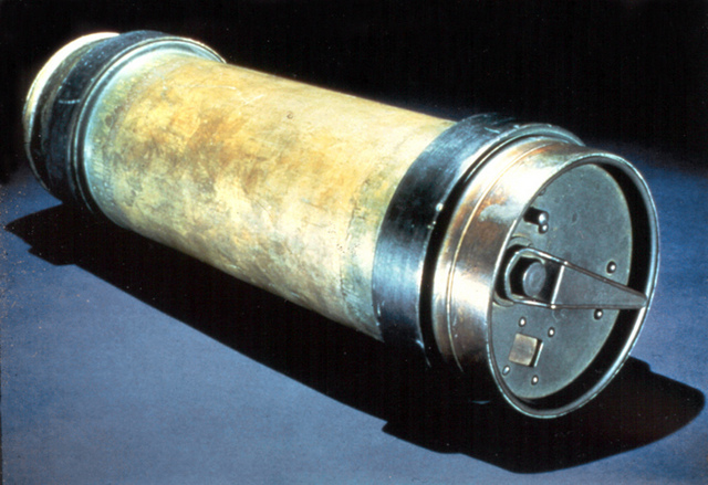 Pneumatic-Tube-New-York-City-Postal-Service-Mail