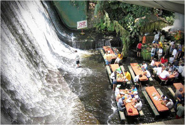 waterfall_restaurant_01