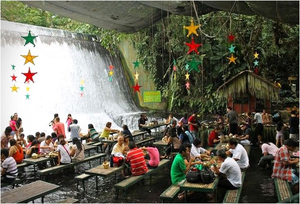 waterfall_restaurant_03