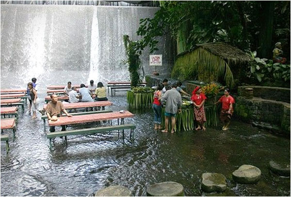 waterfall_restaurant_05