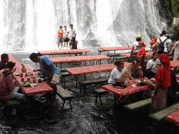 waterfall_restaurant_07
