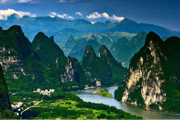 40-breathtaking-landscapes-will-force-you-to-move-to-china-10__605