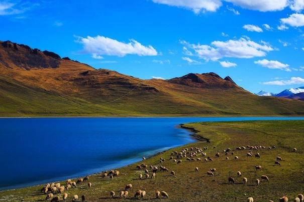 40-breathtaking-landscapes-will-force-you-to-move-to-china-13__605