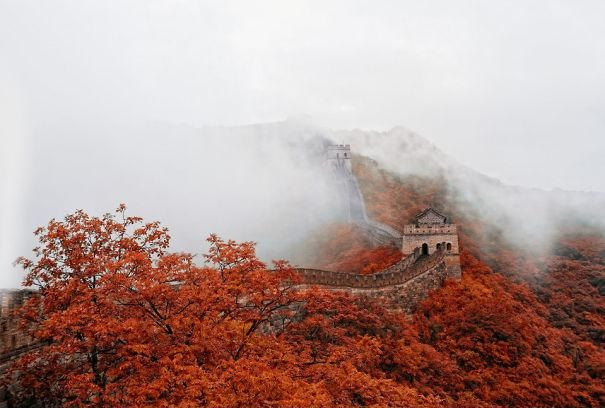 40-breathtaking-landscapes-will-force-you-to-move-to-china-18__605