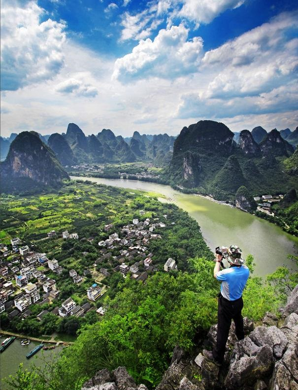 40-breathtaking-landscapes-will-force-you-to-move-to-china-22__605