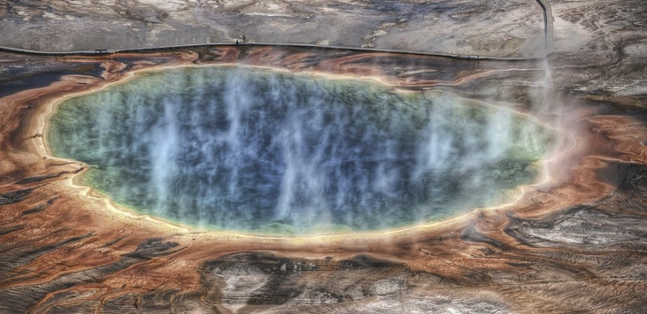 grand-prismatic-yellowstone-940x456