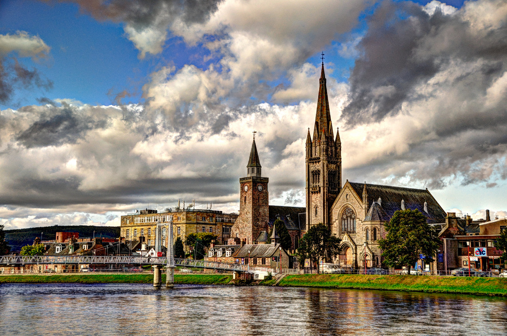 inverness-scotland-matador-seo