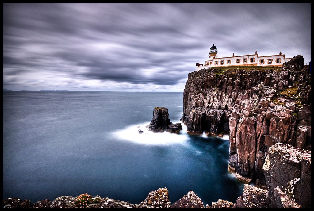 neist-point-lighthouse-matador-seo