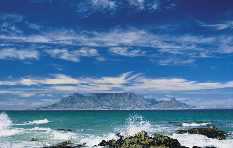 table-mountain-south-africa-2-940x736