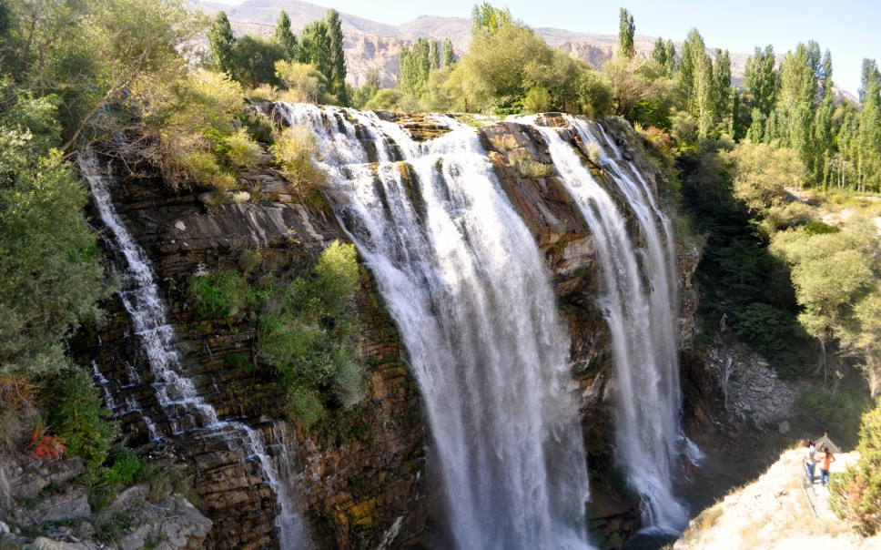 05-Tortum-Waterfall-Turkey's