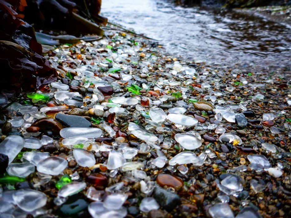 7-glass-beach-california-940x705