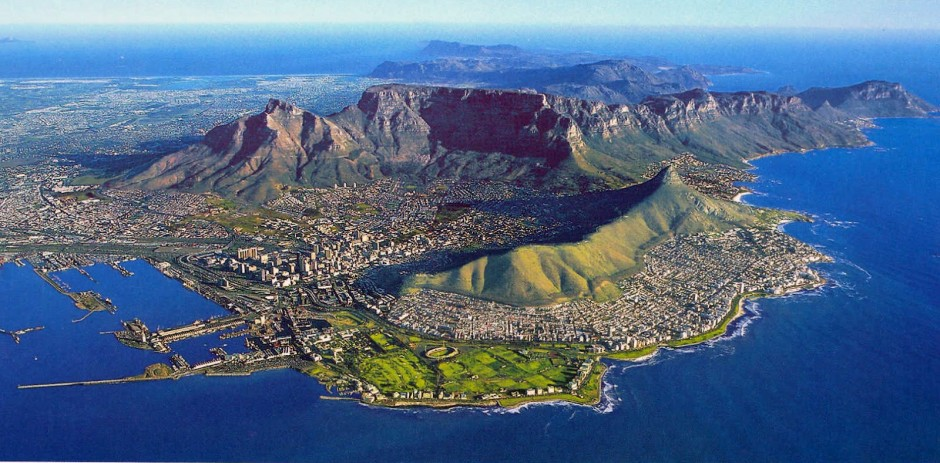 Cape-Town-South-Africa-940x463
