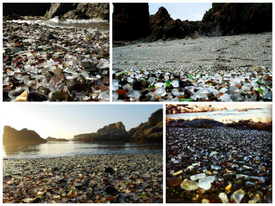 glass-beach-diptych-3-940x705