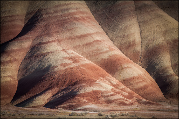john-day-fossil-beds-national-monument-2-690x459
