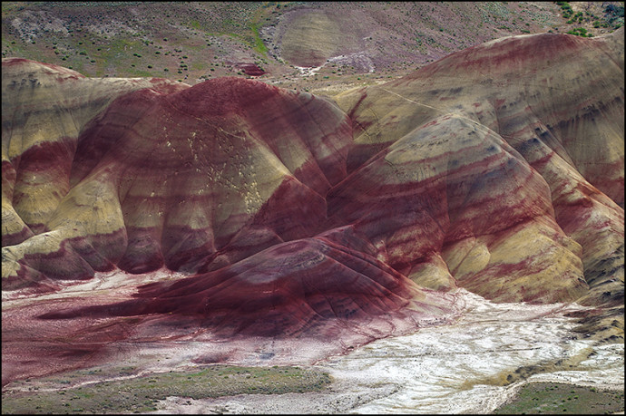 john-day-fossil-beds-national-monument-5-690x459