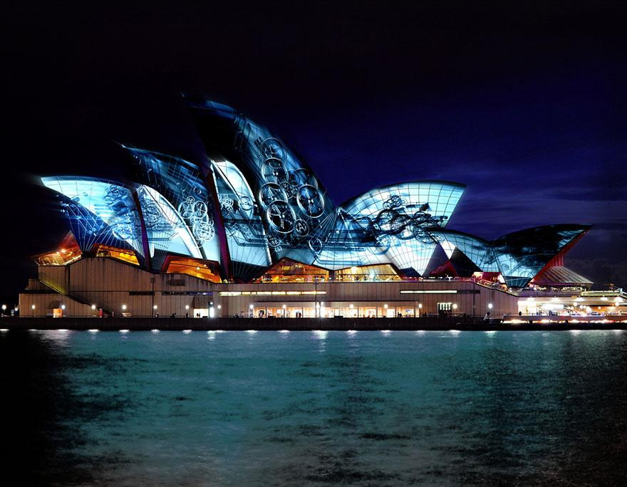 light-art-festival-vivid-sydney-2