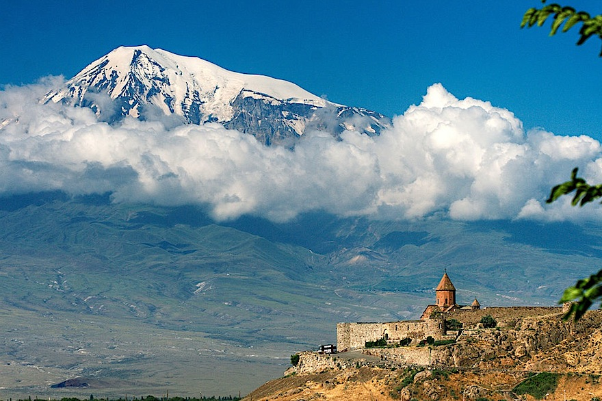 mt-ararat-turkey-3-1