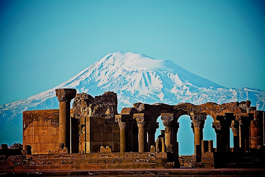 mt-ararat-turkey-5-1