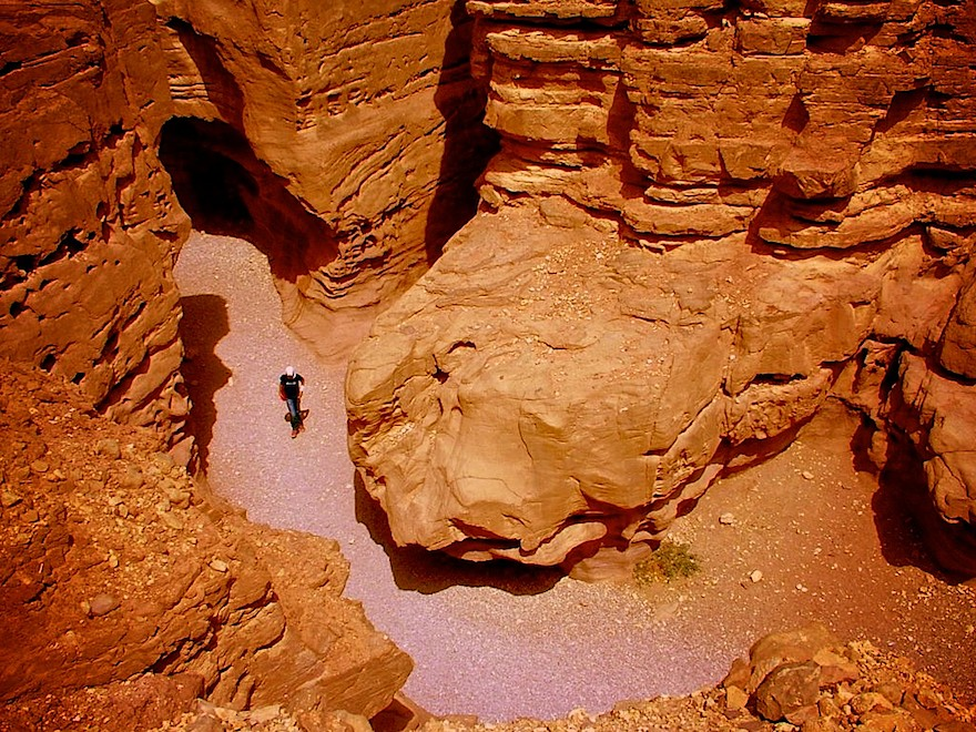red-canyon-israel-2-1