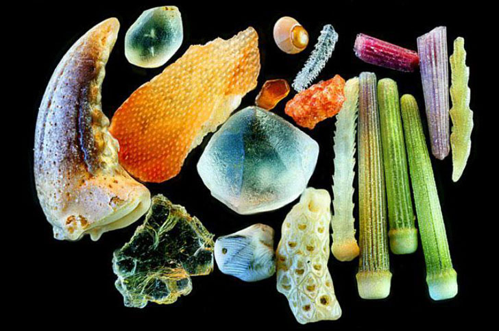 sand-magnified-1