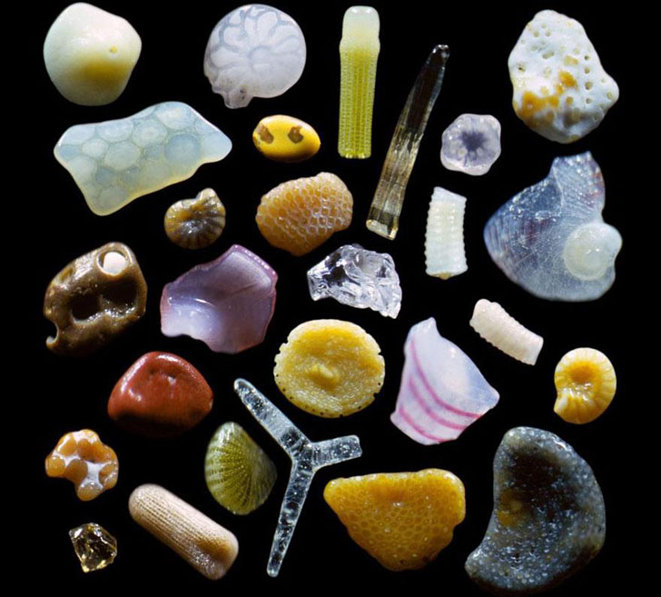 sand-magnified-5