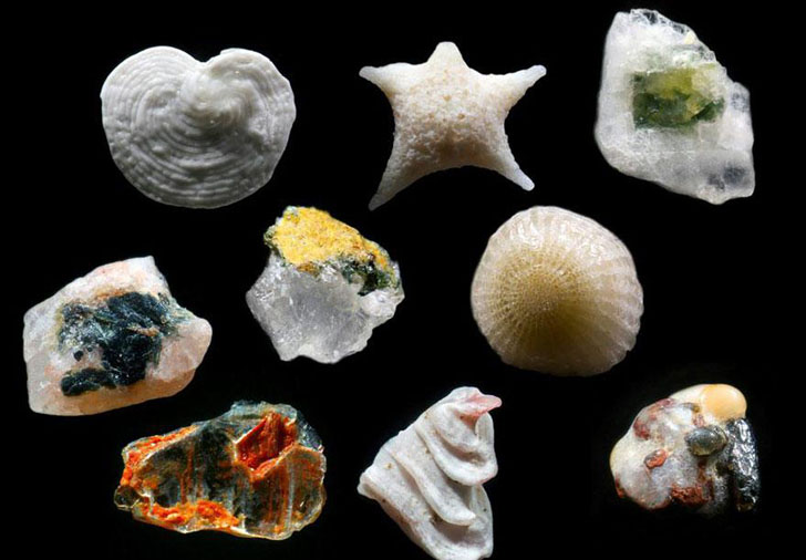 sand-magnified-6