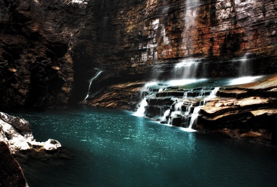 tortum-waterfall-turkey-1
